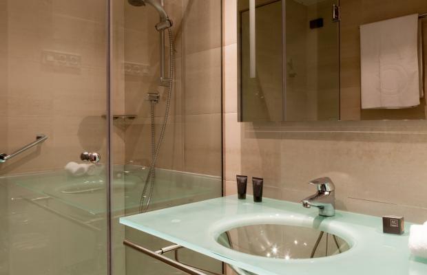 фото отеля AC Hotel Irla изображение №17
