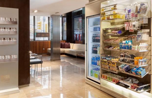 фотографии AC Hotel Irla изображение №16