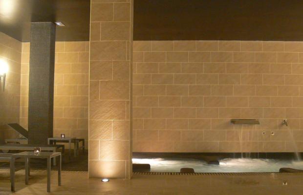 фото Axel Hotel Barcelona & Urban Spa изображение №22