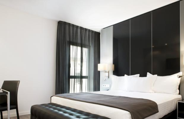 фотографии AC Hotel Sants изображение №24