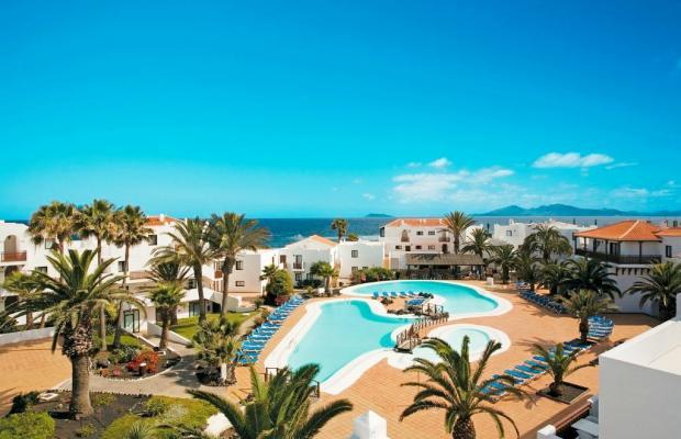 фото отеля Hesperia Bristol Playa Apartments изображение №1