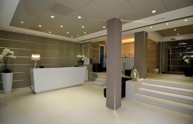 фото отеля Hotel San Giuliano изображение №25