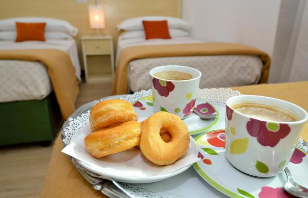 фото отеля Hotel San Giuliano изображение №9