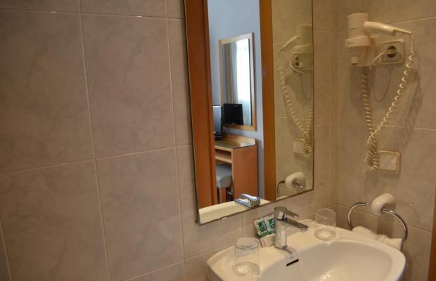 фото отеля Gargallo Lyon изображение №9