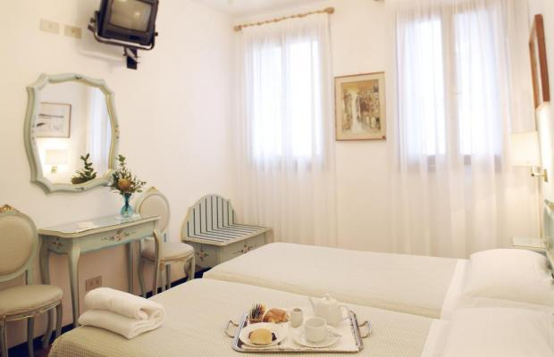 фотографии отеля Hotel Serenissima изображение №15