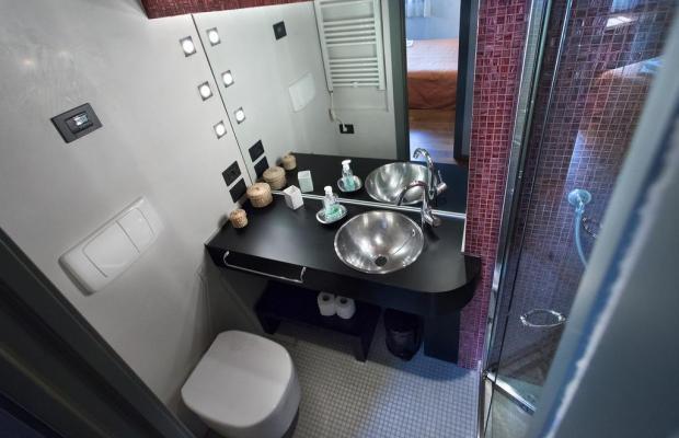 фото LMV - Exclusive Venice Apartments изображение №22