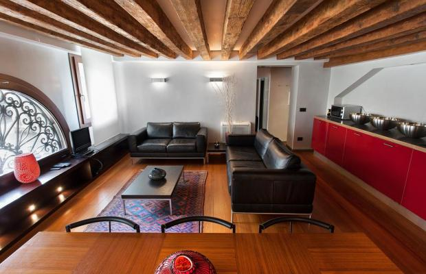 фото LMV - Exclusive Venice Apartments изображение №18