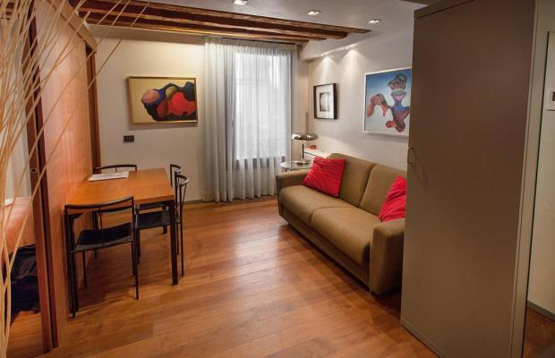 фото LMV - Exclusive Venice Apartments изображение №14