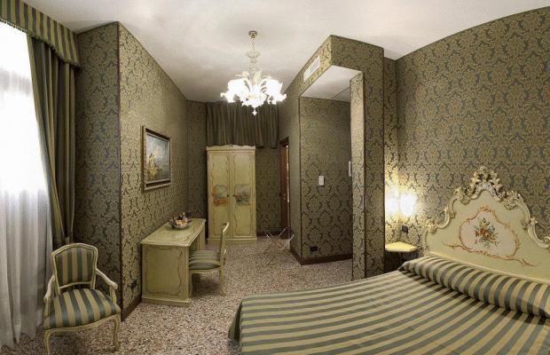 фотографии отеля Hotel Al Malcanton изображение №15
