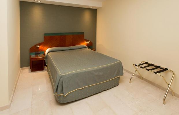 фото отеля Gran Hotel Barcino изображение №17