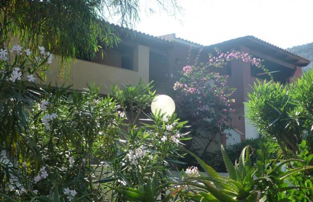фото Vulcano Blu Residence изображение №10