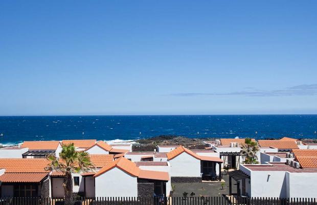 фотографии отеля Barcelo Castillo Beach Resort изображение №23