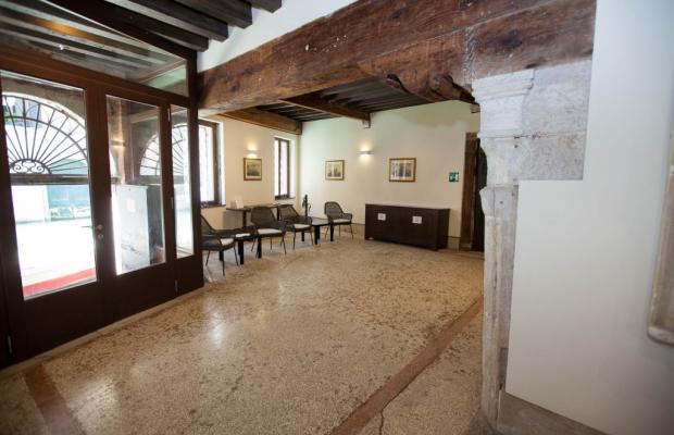 фотографии Residenza Ca' Corner изображение №20