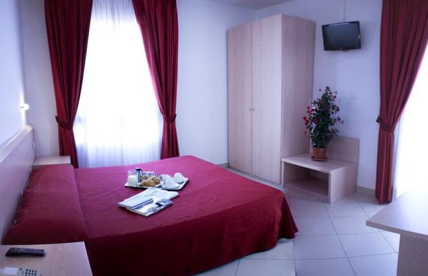 фотографии отеля Pigalle изображение №7