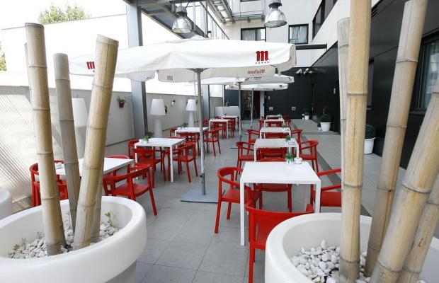 фотографии отеля Travelodge Barcelona Poblenou изображение №7