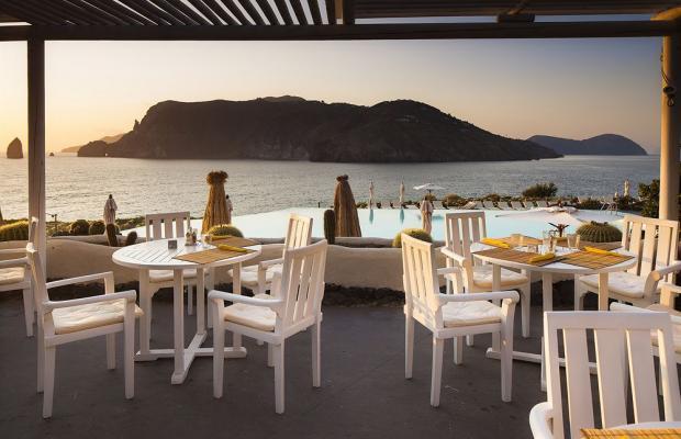 фотографии Therasia Resort Sea and SPA изображение №40
