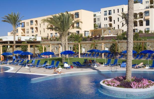 фото отеля Playitas Hotel (ех. Cala del Sol) изображение №21