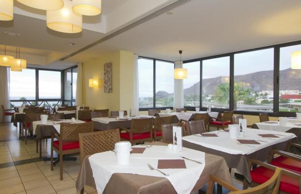 фотографии Playitas Hotel (ех. Cala del Sol) изображение №12