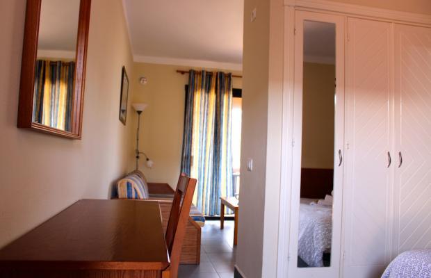 фото отеля Gran Hotel Natura Naturist (ех. Caleta Del Mar) изображение №33