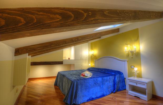 фото отеля Ca' Dell'Arte Suite изображение №21