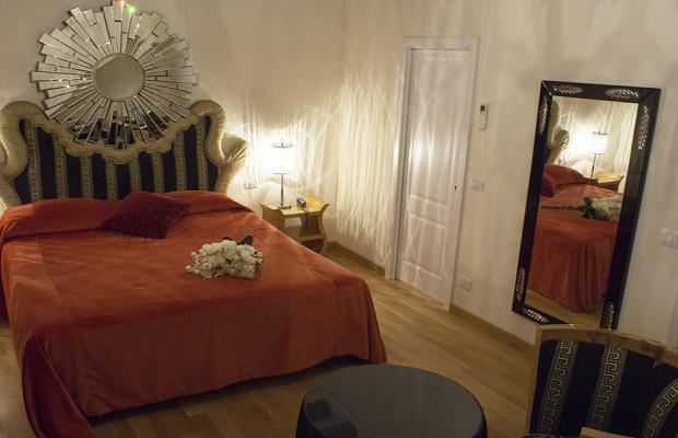 фото Ca' Dell'Arte Suite изображение №14