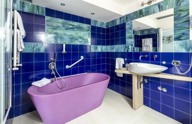 фотографии отеля L'albergo Al Porticciolo изображение №7