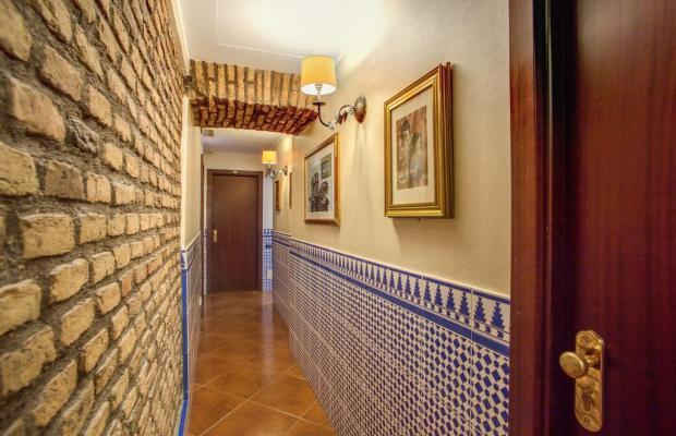 фото Hotel Picasso изображение №14