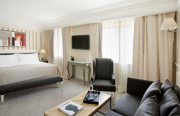 фотографии Majestic Hotel & Spa Barcelona GL (ex. Majestic Barcelona) изображение №16