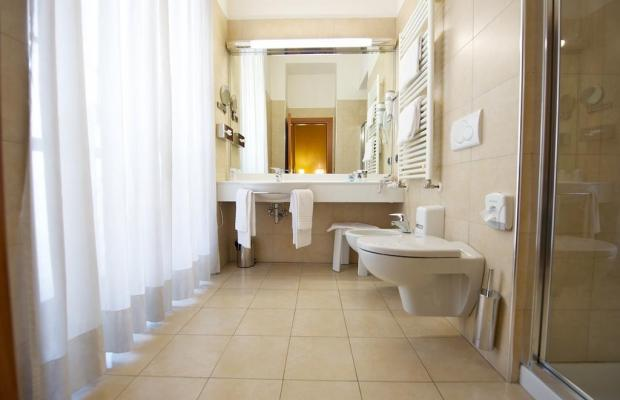 фото Best Western Crystal Palace Hotel (ex. Mercure Crystal Palace) изображение №30