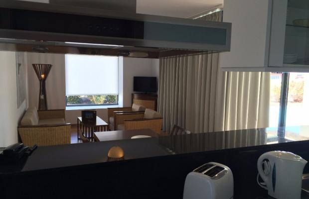 фото отеля Playitas Villas изображение №9