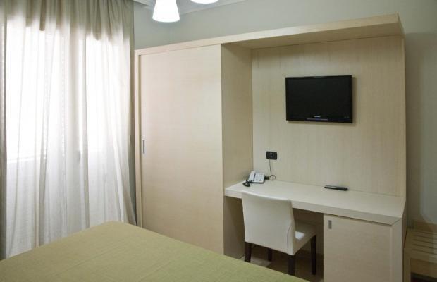 фото отеля Hotel Victoria Palace  изображение №49