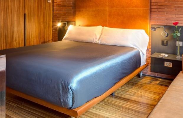 фотографии отеля Granados 83 изображение №3
