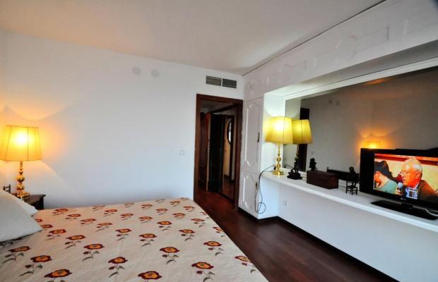 фотографии отеля Hello Apartments Aiguadolc изображение №15