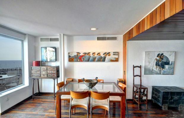 фото отеля Hello Apartments Aiguadolc изображение №5