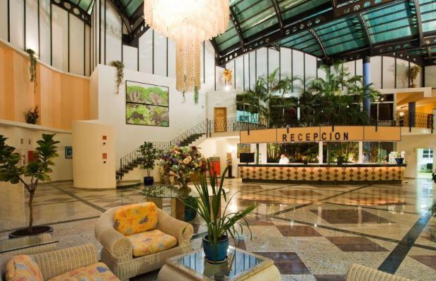 фото PrimaSol Drago Park (ex. Club Hotel Drago Park) изображение №22