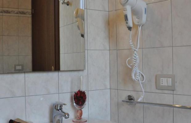 фото Aramis Rooms изображение №22