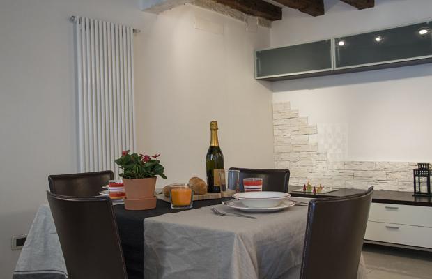 фото отеля VeniceIN Apartments изображение №41