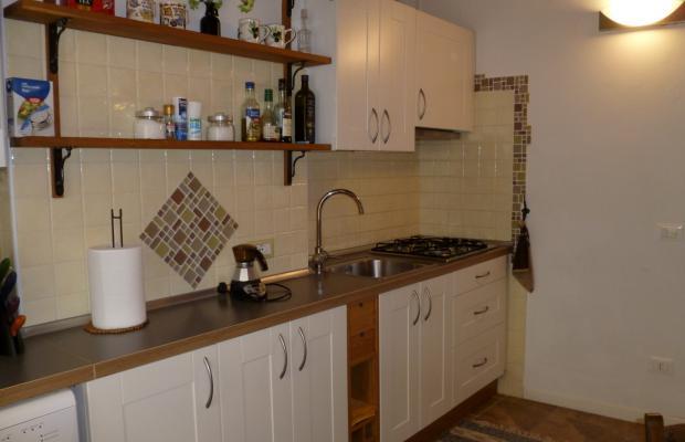 фотографии отеля VeniceIN Apartments изображение №19