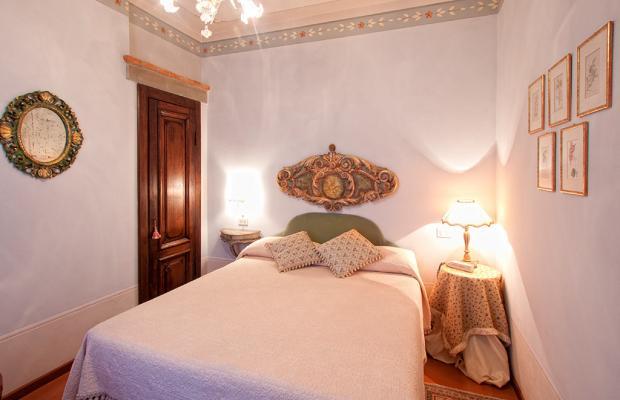 фотографии Villa Marsili изображение №124