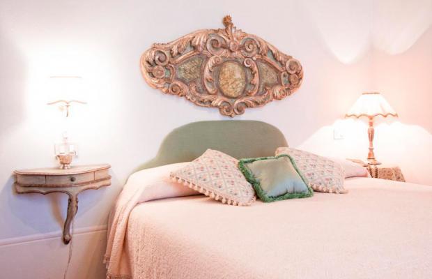 фото Villa Marsili изображение №114