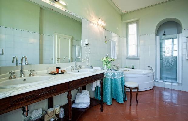 фото отеля Villa Marsili изображение №37
