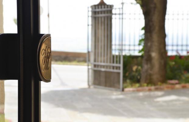 фото Villa Marsili изображение №14