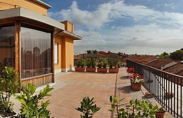 фотографии Grand Hotel Duomo изображение №44