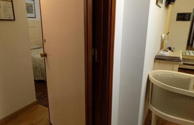 фото отеля Grand Hotel Duomo изображение №13