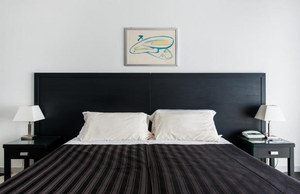 фото Best Western Hotel Executive изображение №6