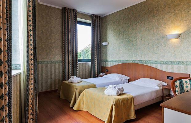 фотографии Hotel Marengo изображение №12