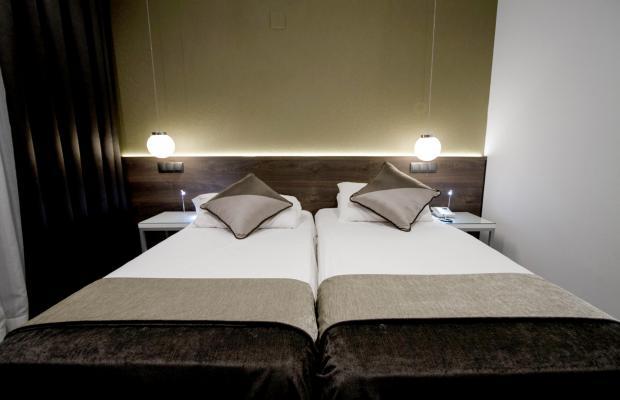 фотографии отеля Moderno изображение №3