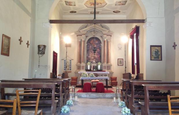 фотографии Villa San Biaggio изображение №8