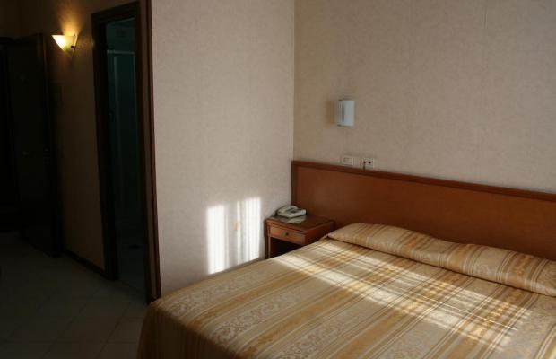 фото отеля Hotel Citta 2000 изображение №21