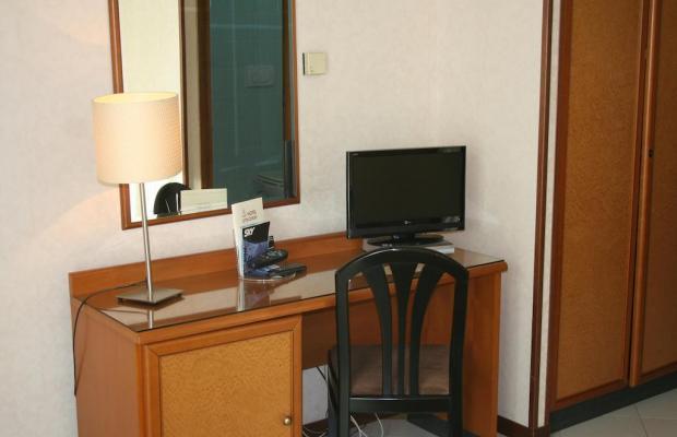 фото Hotel Citta 2000 изображение №6